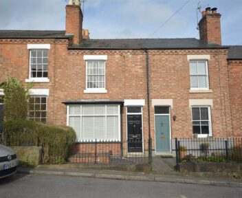 Preview image for 47 Mileash Lane, Darley Abbey, Derby, DE22 1DE
