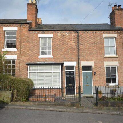 47 Mileash Lane, Darley Abbey, Derby, DE22 1DE Gallery image 1