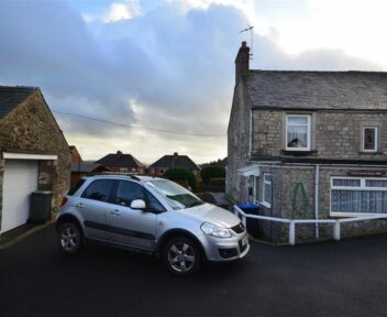 Preview image for Green Bank House, 20, Duke Street, Middleton By Wirksworth, Derbyshire, DE4 4NB